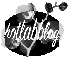 the hotlab blog